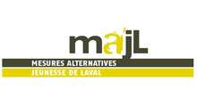 Mesures alternatives jeunesse de Laval